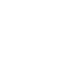 2018 Certificate of Excellence | Tripadvisor